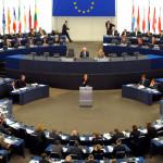 Безвизовый режим для Украины — в Европарламенте приняли решение