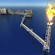 Почему Украине невыгодно добывать собственный газ