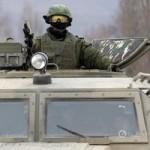 300x200_armiya_rossii_v_ukraine