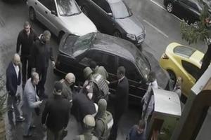 300x200_draka_prokurorov_i_detektivov_nabu