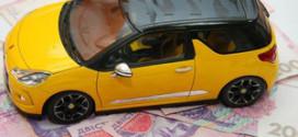 Суд признал незаконным начисление налога на элитные авто