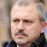 Андрей Сенченко: Верховной Рады Украины VIII созыва больше нет