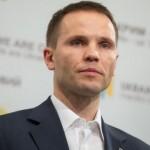 Порошенко пытается воспрепятствовать увольнению судей Майдана – депутат Деревянко