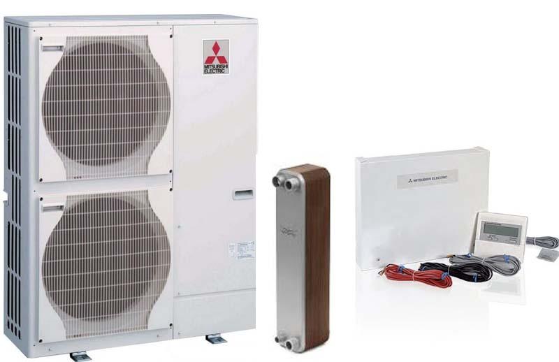 puhz-sw120vha-heat-pump