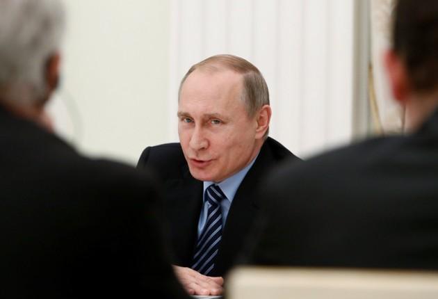 Vladimir-Putin-630x430