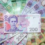 Задержки зарплат украинцам будут покрывать бонусами