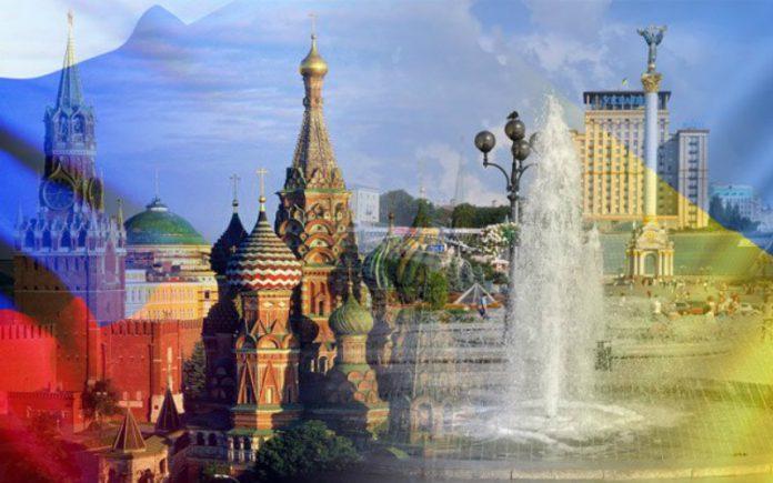 rossiya-obvinila-ukrainu-v-narushenii-izbiratelnogo-protsessa-696x435