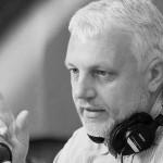В деле Шеремета новый поворот: Украина просит Германию о помощи