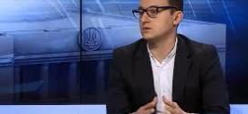 Рябчин считает, что Москве важен не Донбасс, а Киев