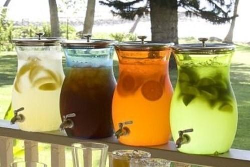 120803113558-120814111956-p-o-limonad-iz-zelenogo-chaja