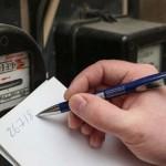 В Украине вновь подорожает электричество