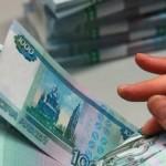 В РФ констатировали устойчивый рост бедности