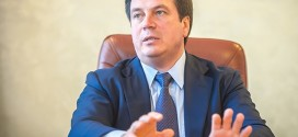 Украинцы должны помириться с россиянами – Геннадий Зубко. ВИДЕО