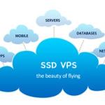 Почему владельцам онлайн-бизнеса стоит выбрать SSD хостинг
