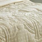 Одеяла Roberto Cavalli — это высокое качество и лучший дизайн
