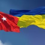 Украина и Турция планируют совместное производство ракет и танков