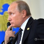 «Они не нужны»: Сванидзе объяснил, почему Путин не сделает жителей Донбасса гражданами РФ