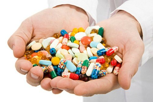 1413552068_drugs_501