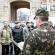В СБУ рассказали, за сколько военкомы освобождают от армии