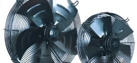 В интернет-магазине «ОВК Комплект» большой выбор бытовых вентиляторов