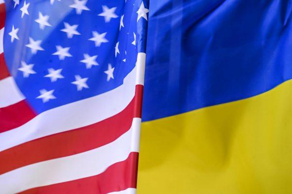 ukraine-usa-e1478687646365