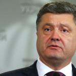 Компромат Онищенко: Порошенко предложили выход