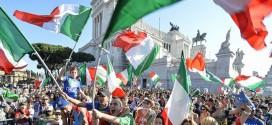 В Италии стартовал судьбоносный референдум