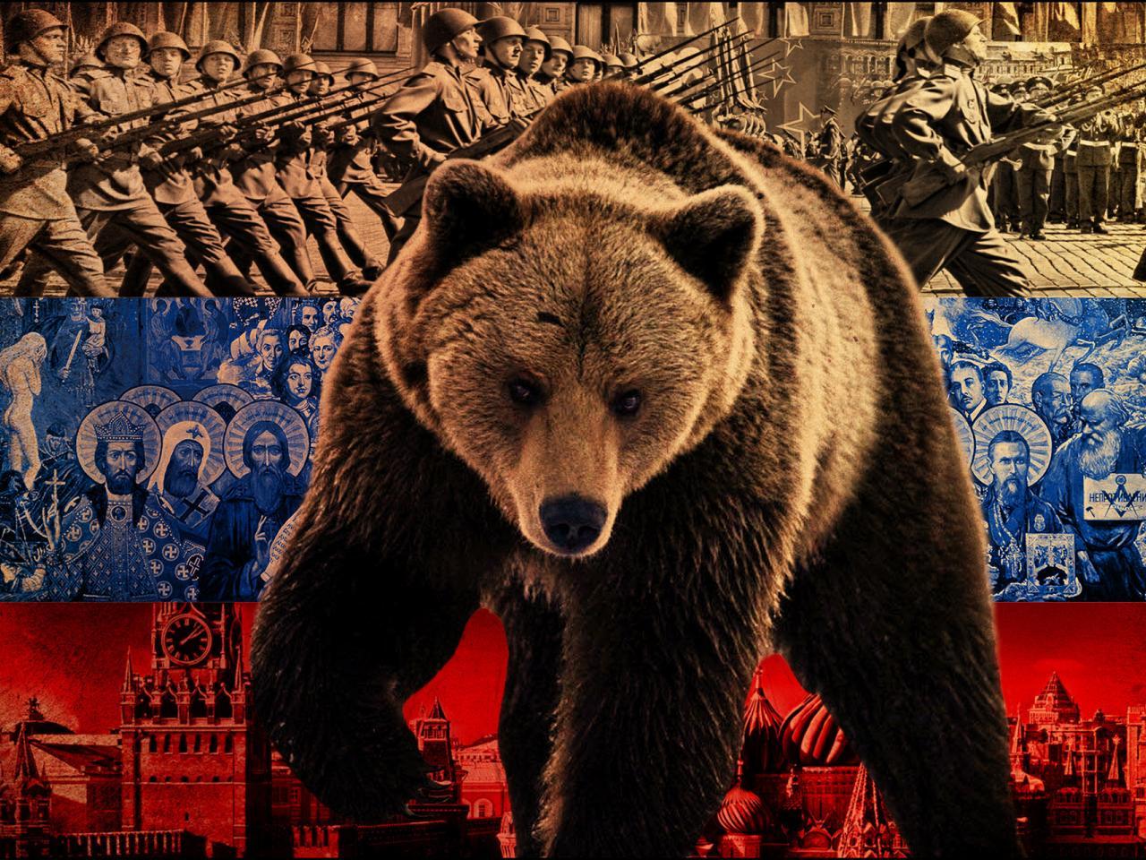 bankoboev-ru_rossiiskii_flag_medved