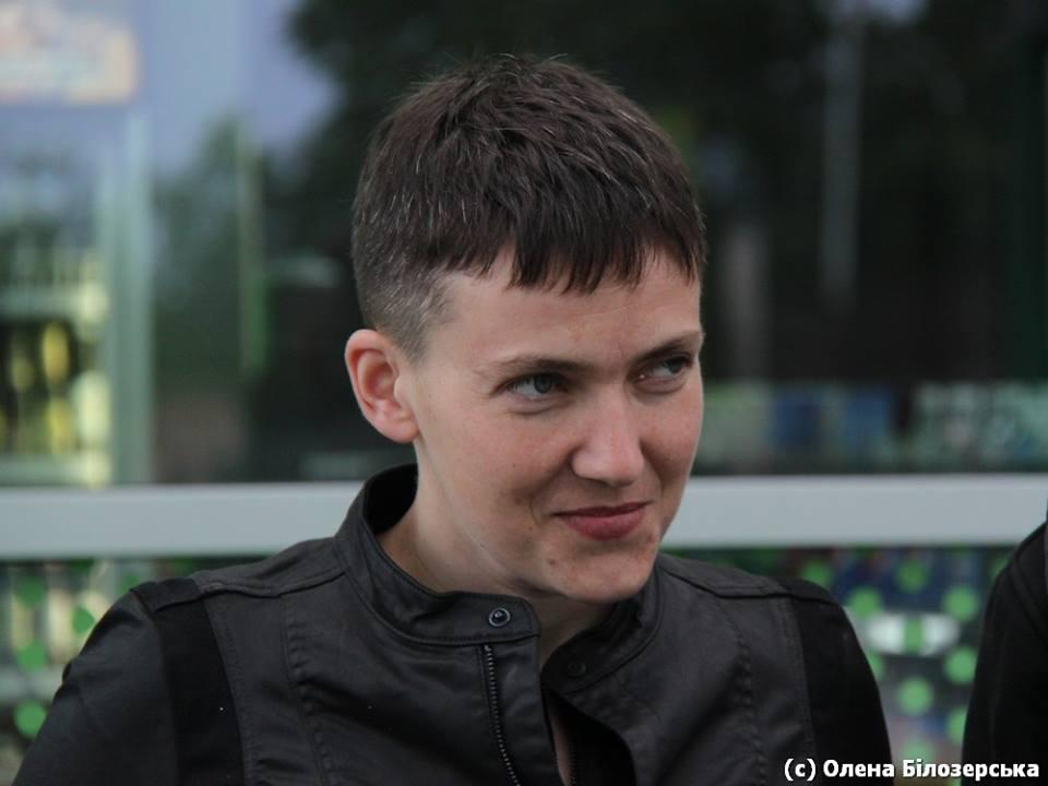 savchenko__elena_bilozerskaya_