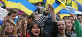 В Украине сегодня вырос прожиточный минимум и минимальная зарплата