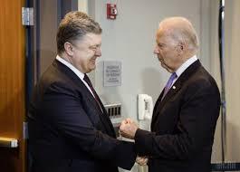 «Это будет совсем новое время для украинцев»: из США дали прогноз по Трампу