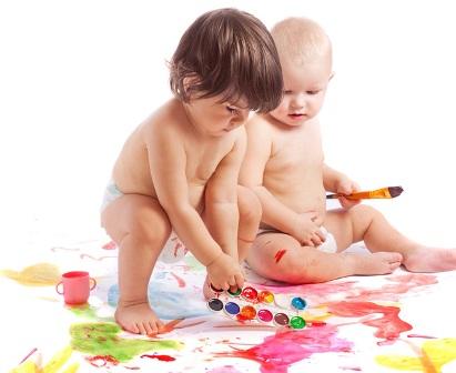Как-начать-развитие-ребенка