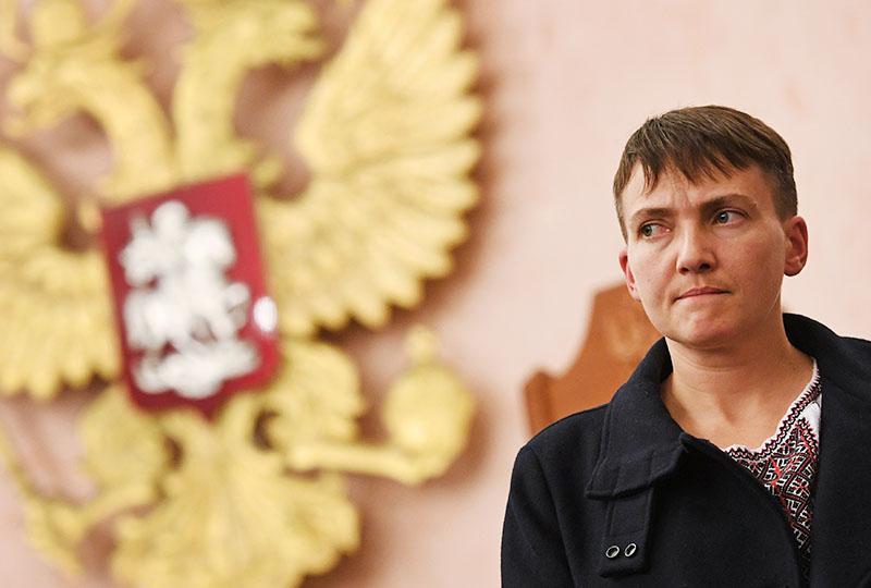 1483617556_savchenko-rasskazala-kak-za-dva-mesyaca-vyigrat-voynu-na-donbasse