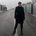 1483788969_savchenko-poobeschala-opublikovat-zasekrechennye-dokumenty