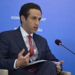 В США рассказали, заключит ли Трамп сделку с Путиным по Украине