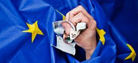 В Кабмине пояснили, почему ЕС не дает денег
