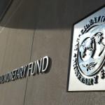 МВФ выдвинул жесткие требования: что ждет украинцев