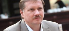 Кремль провел массированную фронтальную атаку на Украину