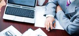 Секреты грамотного планирования бизнеса