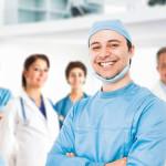 Современная стоматология: что выбрать, отечественную или заграничную медицину?