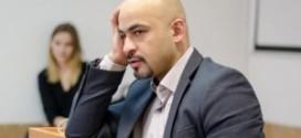 Найем не считает чем-то странным избиение Лещенко Мельничуком
