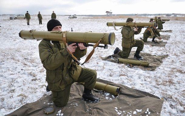 1486197604_ukraina-letalnoe-oruzhie