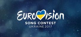 Команда организаторов Евровидения из-за нового начальства самоустранилась от подготовки