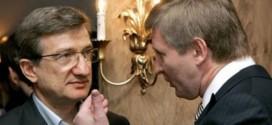 Если блокаду не остановят — в Киев придет война
