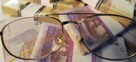 В Украине в рамках Пенсионной реформы могут увеличить страховой стаж