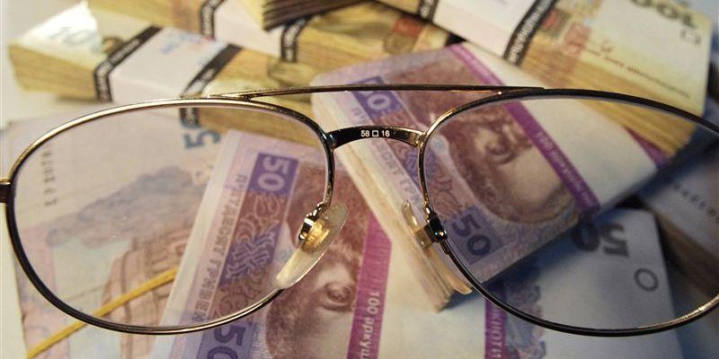 Otmenili-li-nalog-na-pensii-v-Ukraine