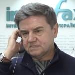 Карасев: Пиар Гончаренко сработал против него