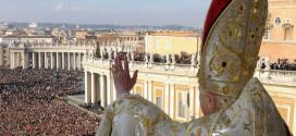 Ватикан поможет переселенцам с лекарствами и лечением