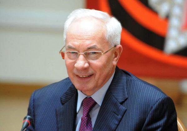 azarov-Foto-hvylya.org_-e1473323050610