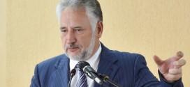 Жебривский прокомментировал текущую ситуацию в Авдеевке